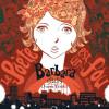 Barbara (Manga)