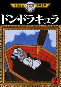 Don Dracula 02
