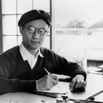 Tezuka's Life (1958 - 1964)
