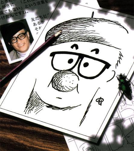 astro essays Amazoncom: the astro boy essays: osamu tezuka, mighty atom, and the manga/anime revolution (9781933330549): frederik l schodt: books.