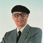 Tezuka's Life (1973 - 1980)