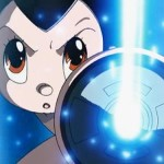 Astro Boy (Anime - 2003-04 TV Series)