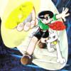 Dr. Thrill (Manga)