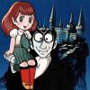 Don Dracula (Manga)
