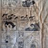 Astro Boy (Manga - Sankei Newspaper)